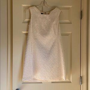 Nine West Dress, Size 10P